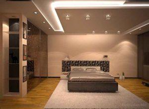 Интерьеры реальных квартир
