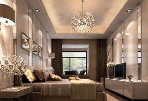 Ремонт квартир фото спальни