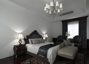 Атмосфера уюта и расслабления это результат хорошего ремонта к которому нужно стремиться