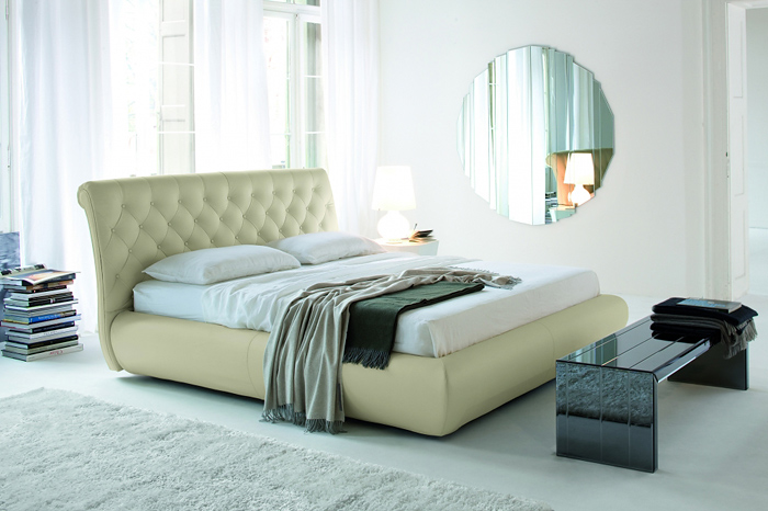Картинки по запросу выбрать кровать