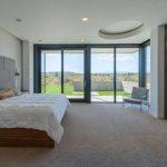 Как правильно выбрать пол для спальни