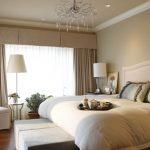 Как правильно выбрать цвет для спальни