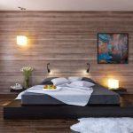 Как выбрать качественный ламинат для обустройства спальни