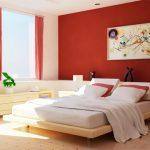 Какие цвета идеально подойдут для спальни