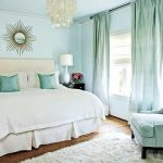Определяем цвета для спальни