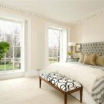 Основы выбора противоскользящего напольного покрытия для использования в спальне