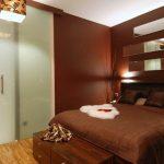 Особенности выбора цветов для современной спальни