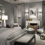 Правила выбора цвета для спальни