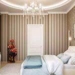 Стильные аксессуары для офррмления дизайна спальни