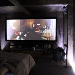 Выбираем музыкальную систему для создания комфортных условий в спальне