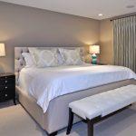 Выбор цвета для дизайна спальни