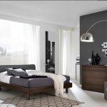 аксессуары для современного интерьера спальни