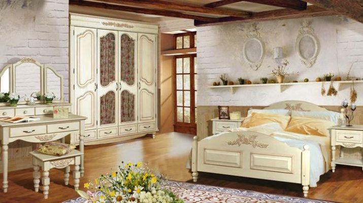 Красивый и уютный дизайн