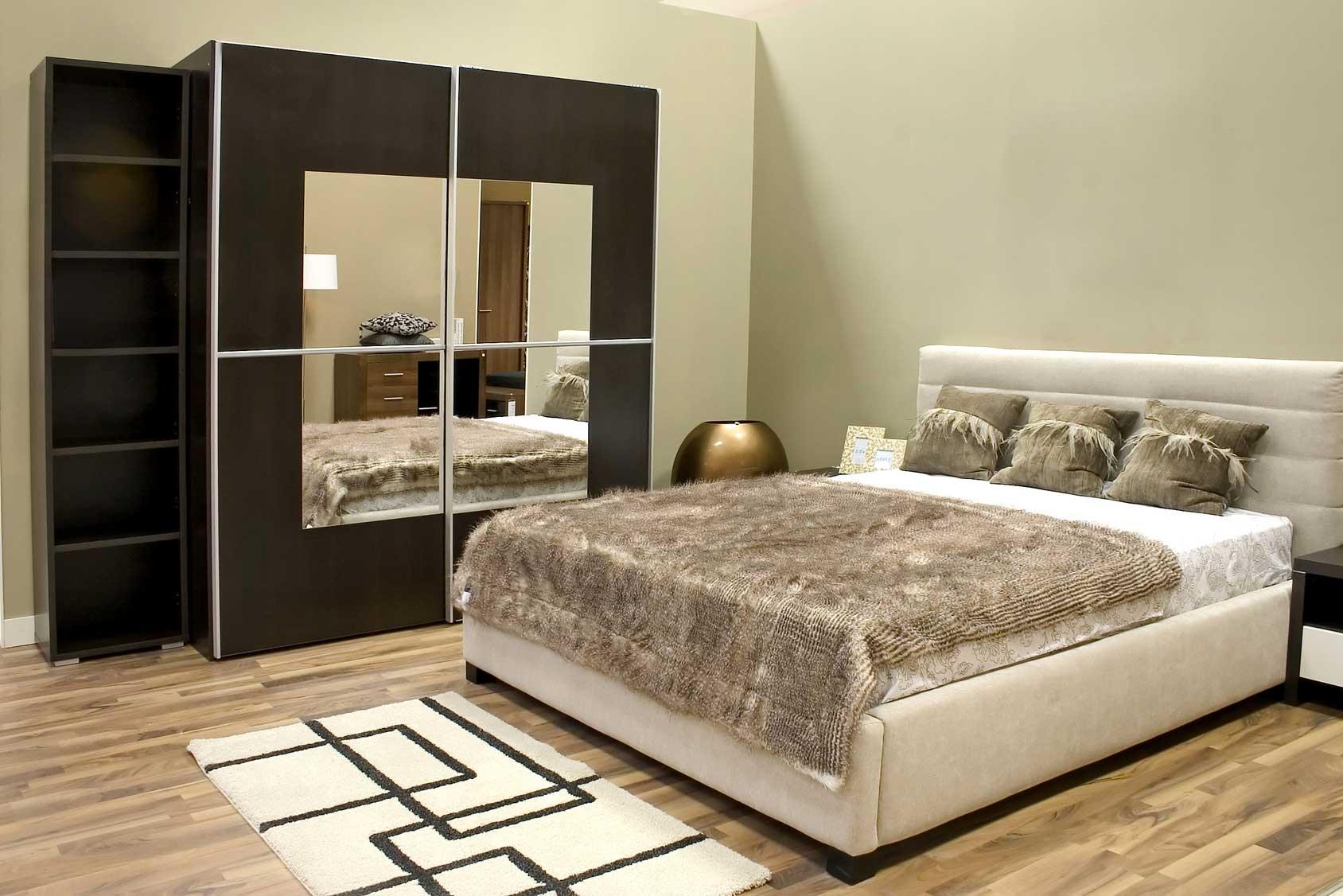 шкафы купе фото дизайн в спальню рекомендации по выбору