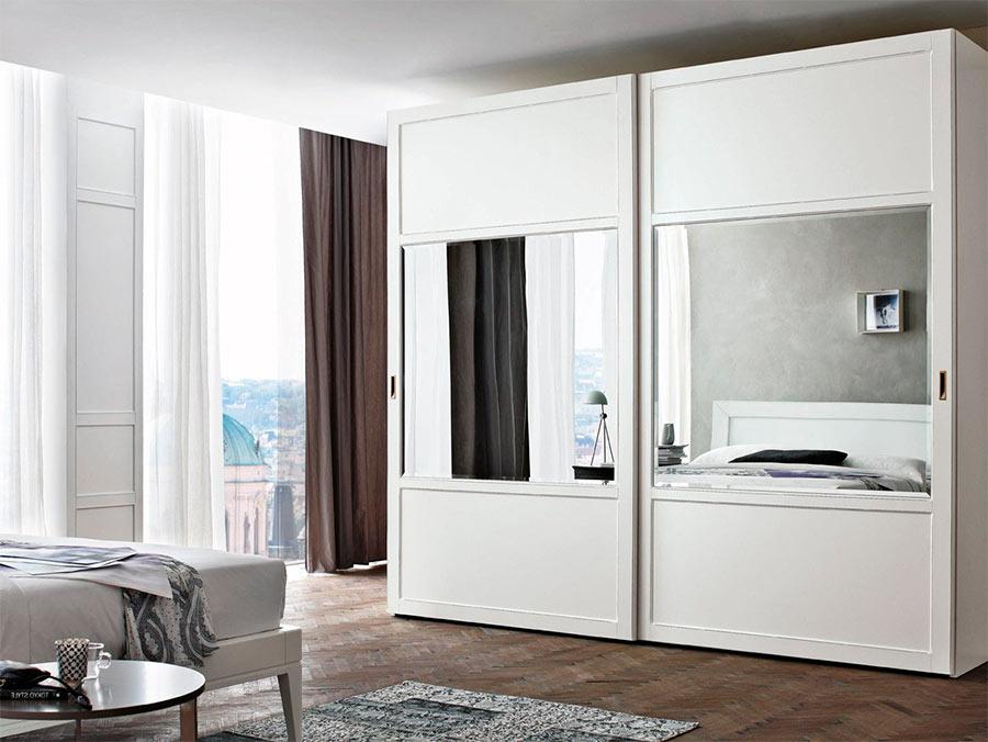 Дизайн огромных вставок в мебели помещения, придётся по вкусу всем модникам