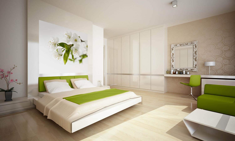 Картинки для интерьера комнат могу себе