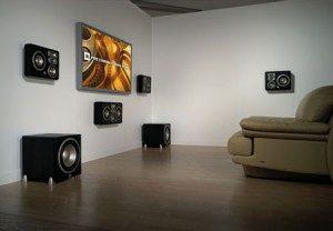Какой должна быть музыкальная система в спальне