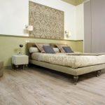 Правильный выбор ламината для спален