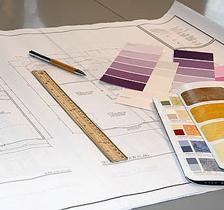 Дизайн интерьера – гармония красоты и удобства