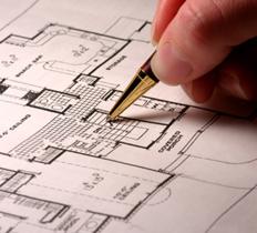 Дизайн-проект – важный этап создания дизайна интерьера