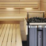 Какие печи для бани лучше — дровяные, электрокаменки или газовые