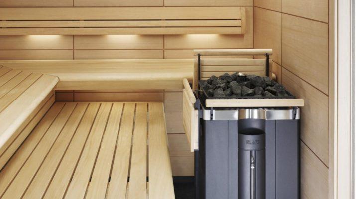 Какие печи для бани лучше - дровяные, электрокаменки или газовые