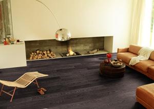 Ламинат - главный элемент интерьера Вашего дома