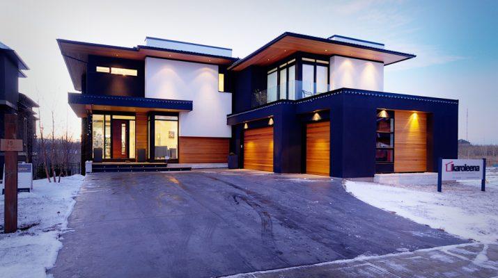 Модульный и обычный дом – плюсы и минусы обоих решений