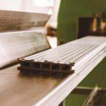 Новый взгляд на древесину