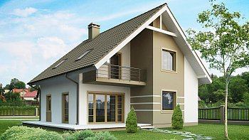 Особенности жилой недвижимости в монолитных домах