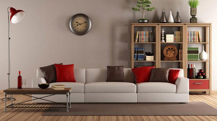 Отделка и ремонт квартир - дизайн квартир, косметический ремонт