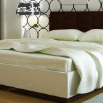 Правильная спальня для здорового сна