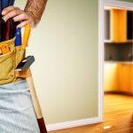 Ремонт квартир под ключ — средняя цена в 2017 году