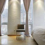 Основные критерии выбора цвета штор