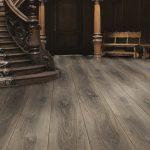 Основные преимущества и недостатки деревянного пола