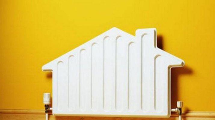 Теплоаккумуляторы и их использование