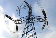 Будущее за системами электроснабжения постоянного тока