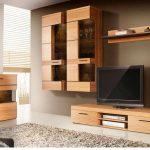 Достоинства и недостатки сборки мебели своими руками