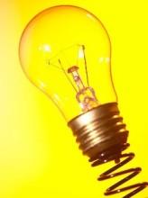 Как не испортить свое здоровье в погоне за экономией электроэнергии
