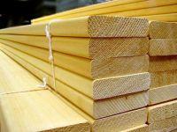 Обработка древесины антисептиком, применение, виды пропитки