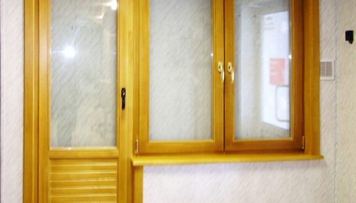 Основные преимущества металлопластиковых окон