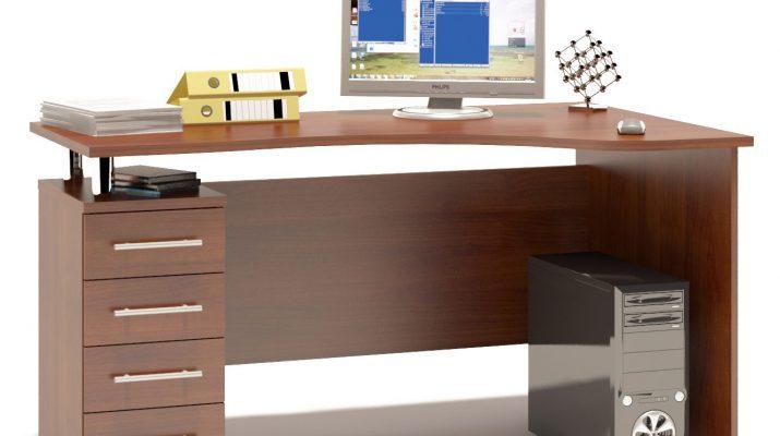 Подставка (ниша) под системный блок – предназначение, конструкция, размеры