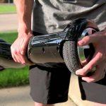 Преимущества и применения гироскутера