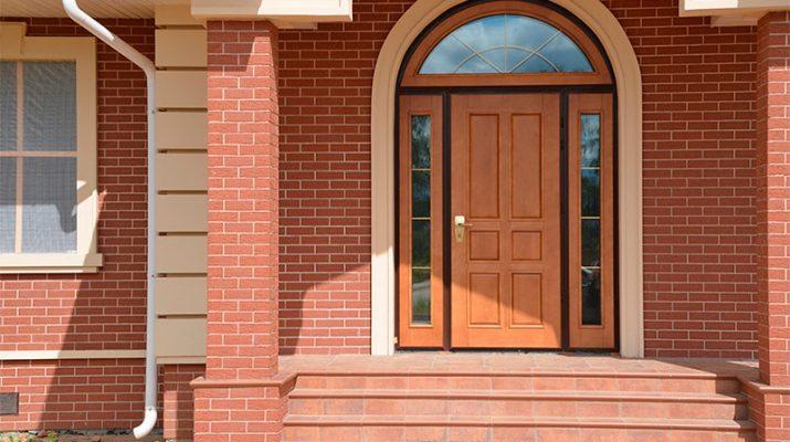 Стальные двери и их качество