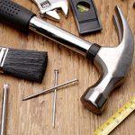 Хороший ремонт без дыры в семейном бюджете