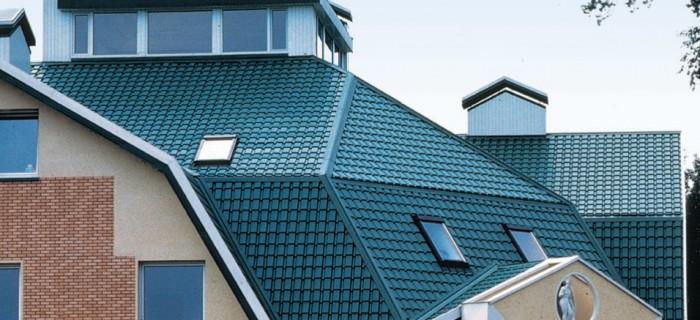 Каким утеплителем утепляют крышу