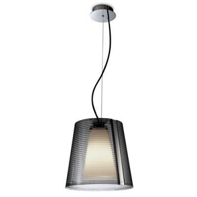 Классические и современные интерьерные светильники от Leds-C4