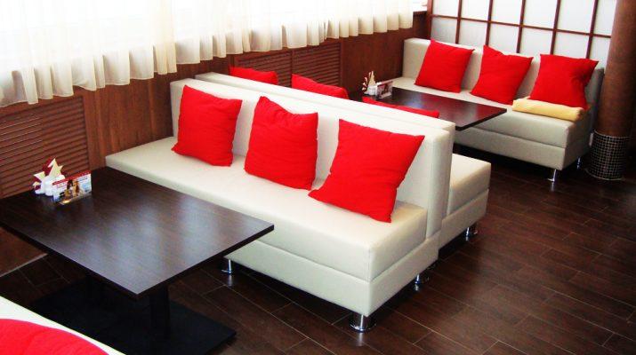 На что стоит обратить внимание при изготовлении мебели на заказ