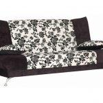 Основные особенности применения дивана клик-кляк
