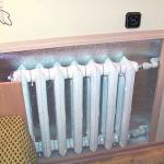Уменьшаем теплопотери — экономим деньги